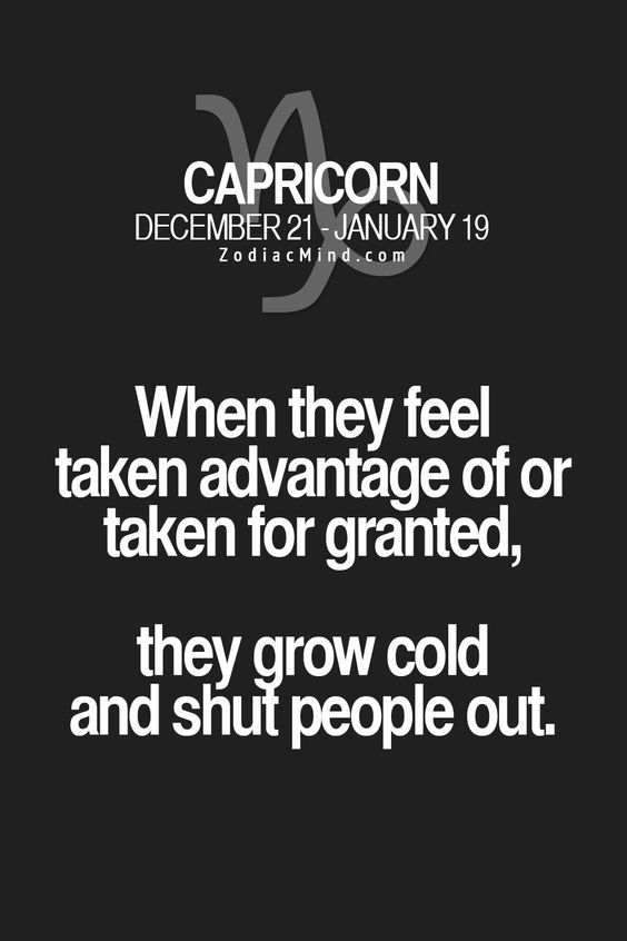 This is so true, even if we dont accept the thought of being hurt like that it m…