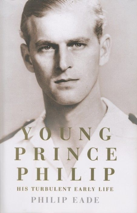 17 Best images about A GIRL TO A QUEEN, 20th-21st CEN. on ... Young Prince Philip Prince Harry