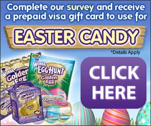 9 best free 1000 visa gift card images on pinterest visa gift easter candy giveaway get a chance to win easter candy visa gift card without having negle Images