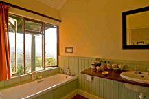 Luxury Travel -- Bath-- 3 Tree Hill