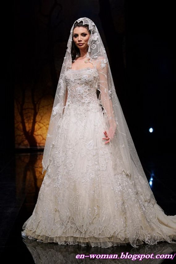 Lovely Best Italian wedding dresses ideas on Pinterest Wholesale tulle Buy wedding dress and Wedding dresses for sale