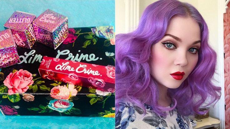 Meet Doe Deere! The Beauty Entrepreneur's Morning Routine