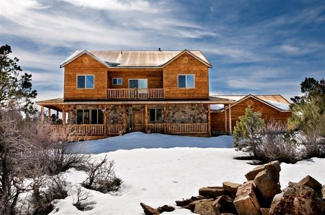22 best vacation rentals images on pinterest vacation for Cabin rentals near zion national park