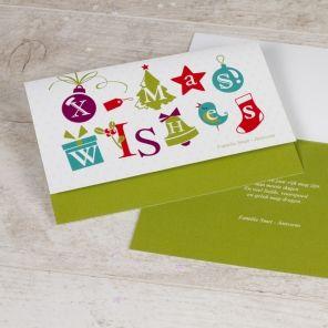 Vrolijke kerstwensen 2014  #kerstkaart  #christmascard #BestWishes #Kerstmis | #Tadaaz Happy Newyear