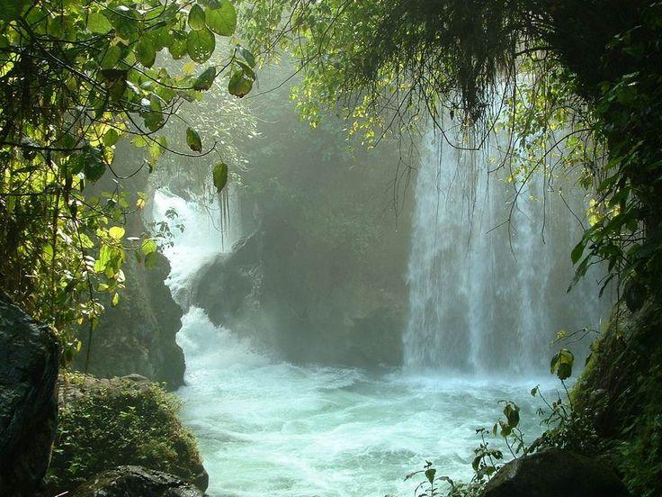 san luis potosi mexico | México hermoso-San Luis Potosi