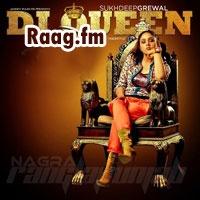 Artist : Tigerstyle  Album : DJ Queen Tracks : 8 Rating : 4.3598 Released : 2013 Tag's : Punjabi, Sukhdeep Grewal Ft.JSL Singh & Tigerstyle, Sukhdeep Grewal - DJ Queen, Sukhdeep Grewal Ft.JSL Singh & Tigerstyle – DJ Queen, Sukhdeep Grewal - DJ Queen download, Sukhdeep Grewal - DJ Queen album download, Sukhdeep Grewal - DJ Queen album download mp3, Sukhdeep Grewal - DJ Queen album mp3 download http://music.raag.fm/Punjabi/songs-38392-DJ_Queen-Sukhdeep_Grewal