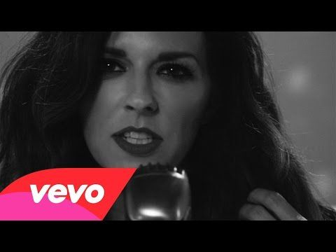 ▶ Little Big Town - Girl Crush - This song says a lot ~~ She has a crush on the girl because the guy she loves, loves that girl...she thinks if she were like that girl, he would love her.....for those who thought it meant otherwise!!