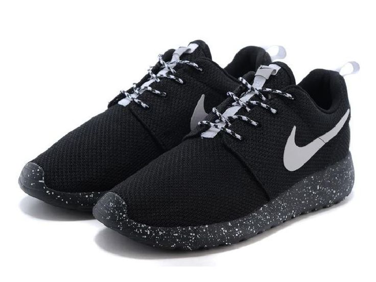 Awesome Nike Wmns Rosherun Flyknit Womens Running Casual Shoes Roshe Run