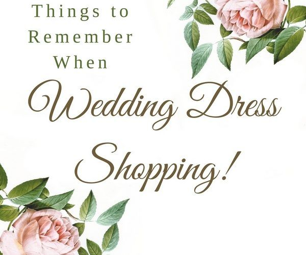 17 best images about wedding planning on pinterest for Things to put on your wedding registry