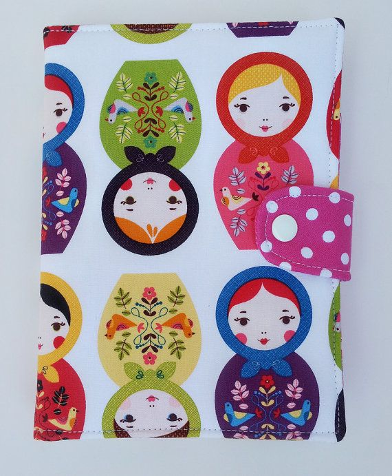 A russian doll sequence 4