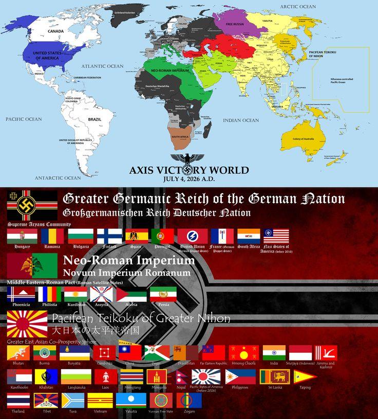 alternate_history___the_second_american_revolution_by_crisostomo_ibarra-d9bm2se.png (1600×1778)