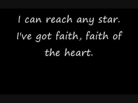 Where my heart will take me -  Russel Watson - Startrek Enterprise soundtrack