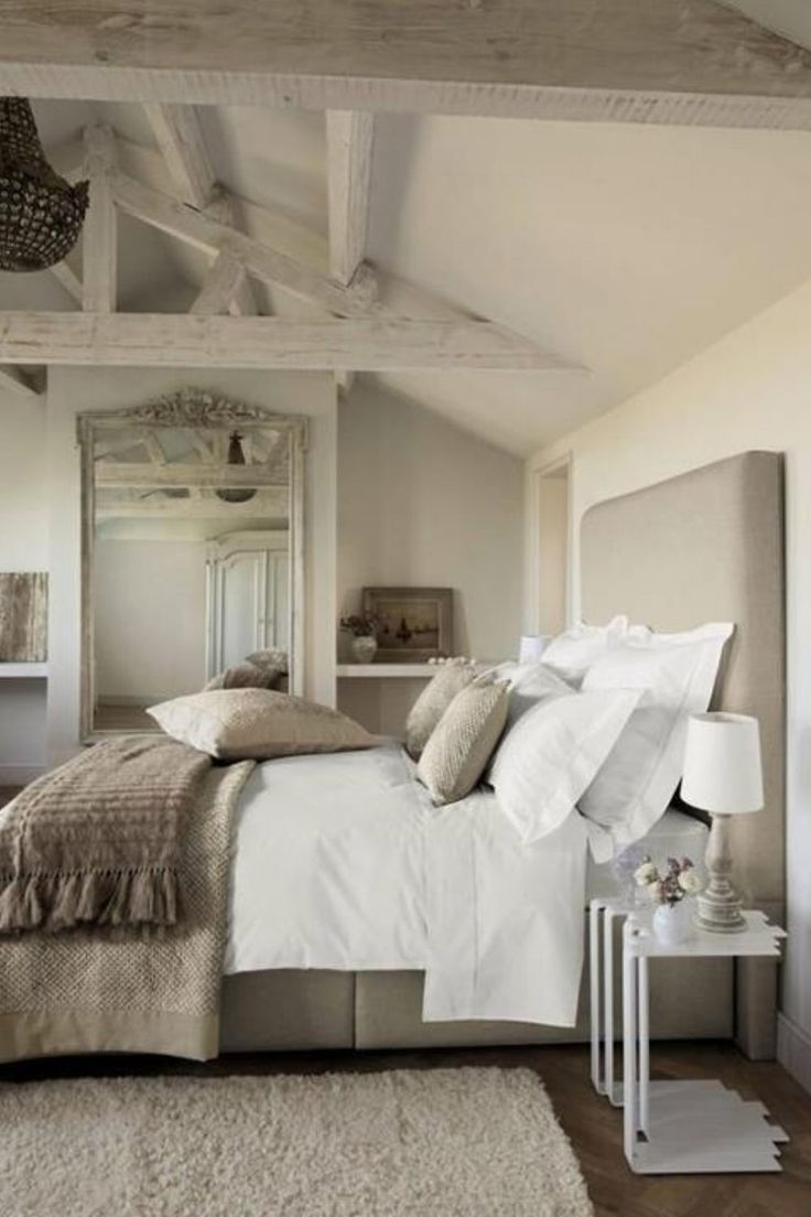 1332 best Master Bedroom images on Pinterest | Bedroom decor ...