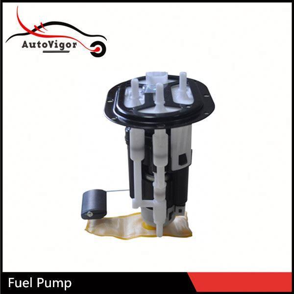 For Hyundai Santa Fe 2.4L 3.5L 03-05 Rear Fuel pump Assembly G4JS-G 31110-26350