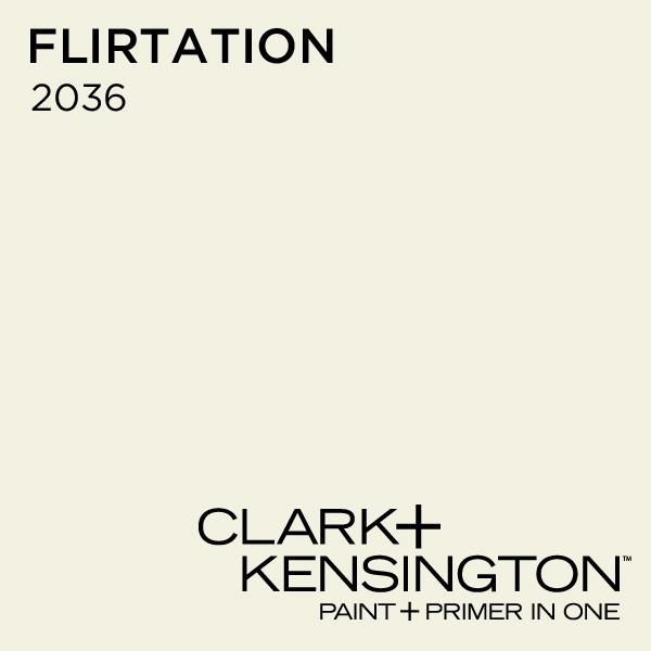 flirtation 2036 by clark kensington paint pinterest