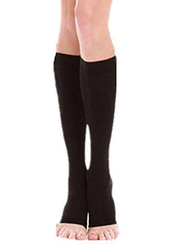 Veligoo Compression Sleeves Leg Compression Socks for Shi... https://www.amazon.co.uk/dp/B07B67953G/ref=cm_sw_r_pi_dp_U_x_GV6OAbBX62ABH