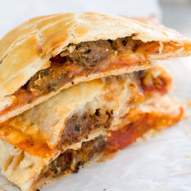 http://www.delish.com/cooking/recipe-ideas/recipes/a44097/meatball-sub-homemade-hot-pockets-recipe/
