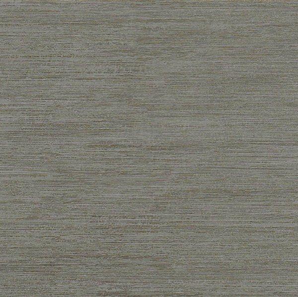 #Marca Corona #Philosophy Rovere 45x45 cm 3266   #Gres #sabbia #45x45   su #casaebagno.it a 33 Euro/mq   #piastrelle #ceramica #pavimento #rivestimento #bagno #cucina #esterno