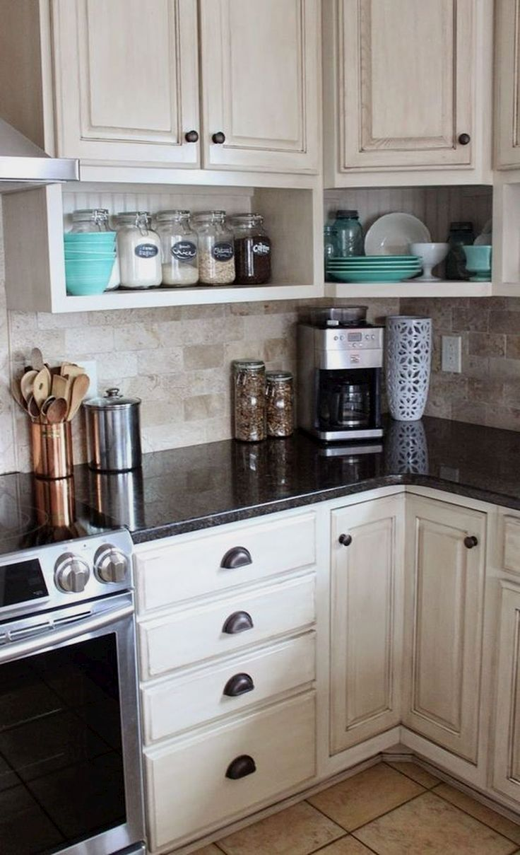 Kitchen Cabinet Soffit Ideas And Pics Of Direct Kitchen Cabinets Thunder Bay Tip 25683672 Kitchen Remodel Small Kitchen Design Farmhouse Kitchen Cabinets