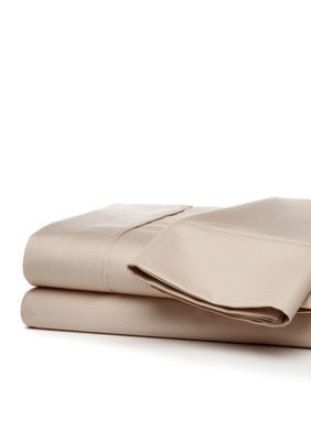 Legacy  650 Thread Count Queen Sheet Set -  - No Size