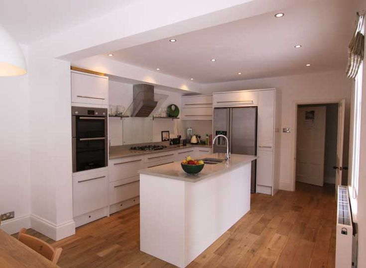 White Kitchen Extensions 495 best kitchen extension ideas images on pinterest | kitchen
