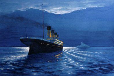 MdC Mare di Carta - I lavori di Gianfranco Munerotto