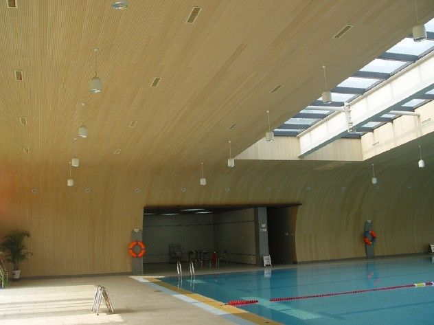#wall #panel #waterproof  discount waterproof wall paneling,plastic wood waterproof wall panel