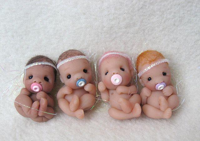 Babies 。
