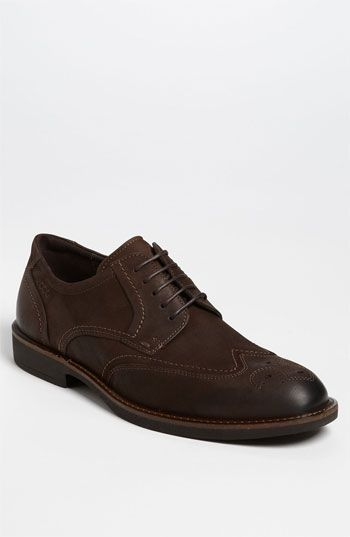ECCO Biarritz Oxford (Online Exclusive) available at Nordstrom