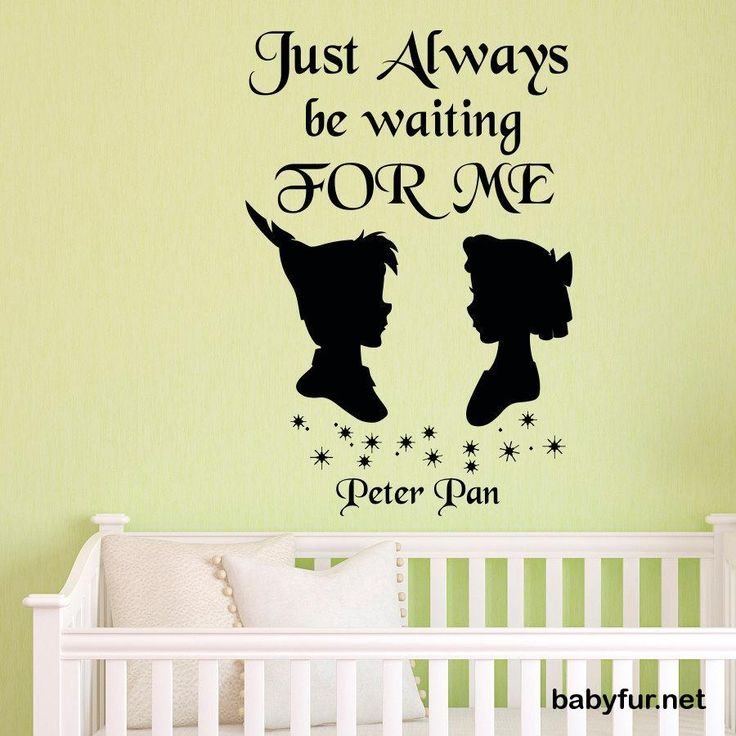 die besten 25 peter pan schlafzimmer ideen auf pinterest neverland kinderzimmer peter pan. Black Bedroom Furniture Sets. Home Design Ideas