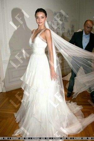 Manuel Mota, Camara, Size 10 Wedding Dress | Wedding ...
