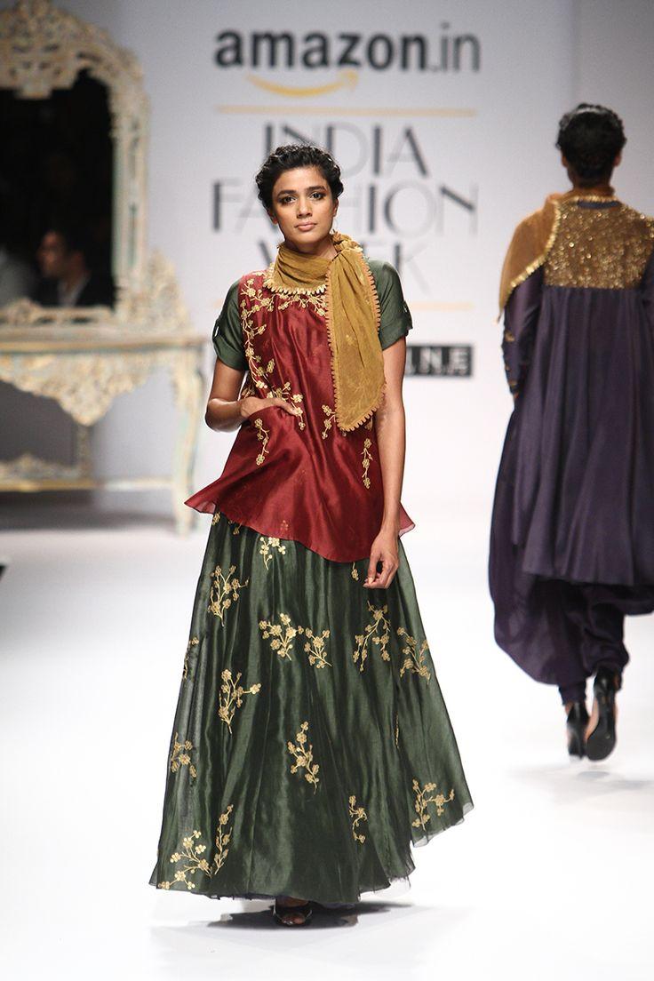 best contrast images on pinterest indian suits indian dresses
