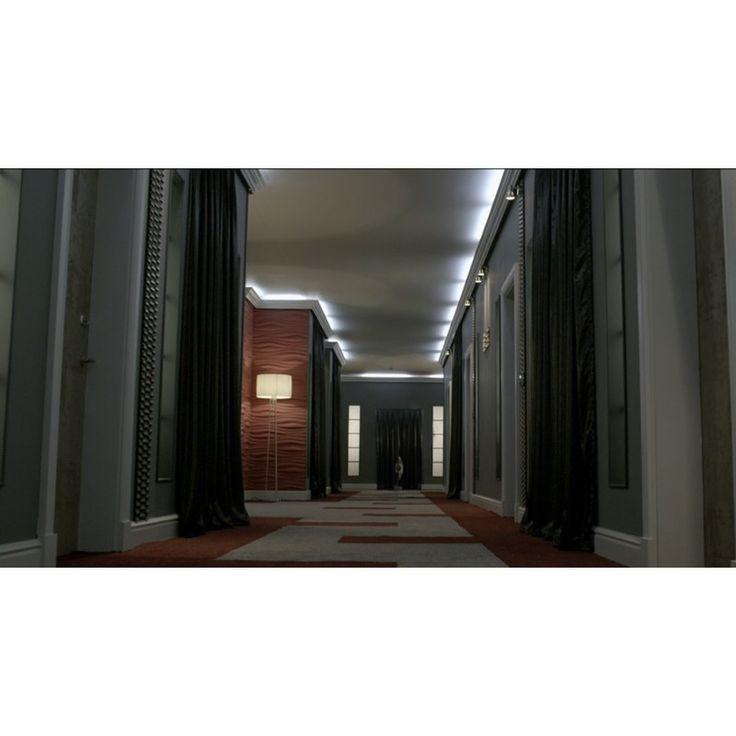 ruban led leroy merlin fabulous affordable kit spot. Black Bedroom Furniture Sets. Home Design Ideas