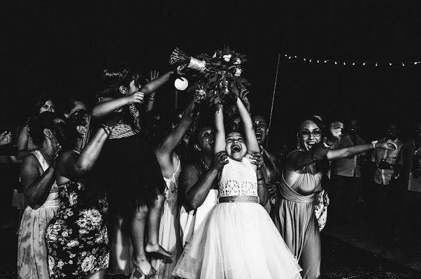 Nataly + Omar. Свадебная история от 1 марта. Фотограф Jorge Romero, Гвадалахара, Мексика