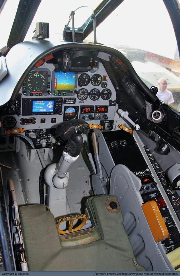 A4 - Skyhawk