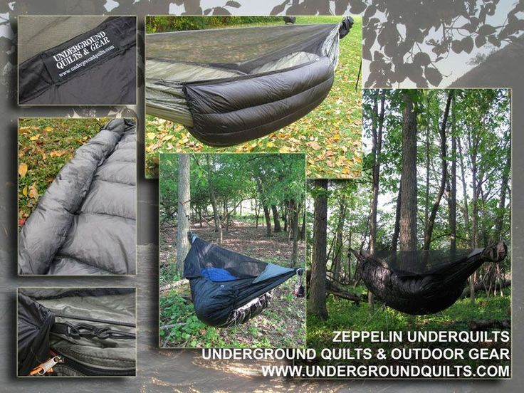 hammock camping   underquilts and tarps quality 685 best camping hammock ideas images on pinterest   hammock      rh   pinterest