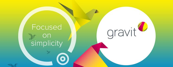 Gravit an easy to handle but powerful app for web and print designs.