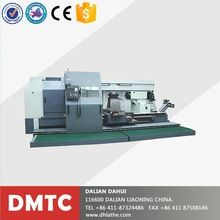 CKA6136 Hot Sale CE Certificated New Condition Mini CNC Lathe Machine Provided by Chinese Supplier