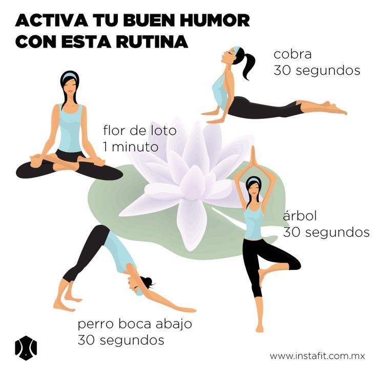 Don't Be Large. yoga for strength and flexibility Bikram Yoga, Kundalini Yoga, My Yoga, Yoga Meditation, Qigong, Learn Yoga, How To Do Yoga, Tai Chi, Reiki
