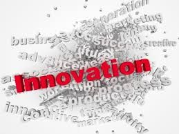Kedepankan Inovasi Dalam Menjalankan Bisnis