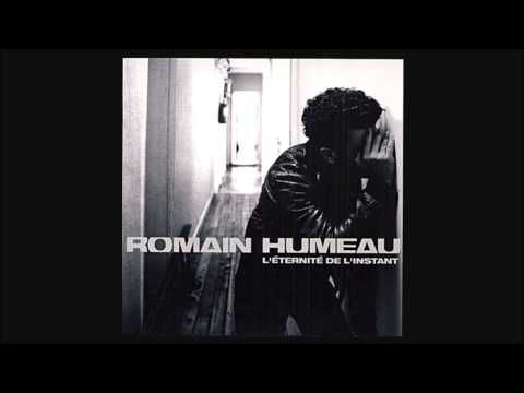 Romain Humeau - Toi - YouTube