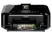 Canon PIXMA MG6120 Drivers Download Canon PIXMA MG6120 Drivers Download Support: Android Linux x32 x64 Mac Os X/ Os X x32 x 64 Windows 10 x32 x 64 Windows 8.1 x32 x 64 Windows 7 x32 x 64 Windows XP x32 x 64 Canon PIXMA MG6120 Drivers Download for Windows x32/ x64 Download Drivers DOWNLOAD …