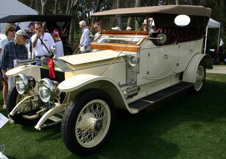 Best 25 royce car ideas on pinterest royce royce rolls for Rolls royce motor cars tampa bay