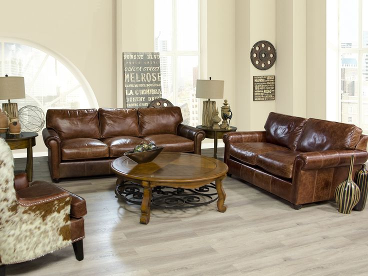 England Furniture In Galveston Sandalwood Fabric, England Furniture In  Galveston Sandalwood Brown And White Fabric
