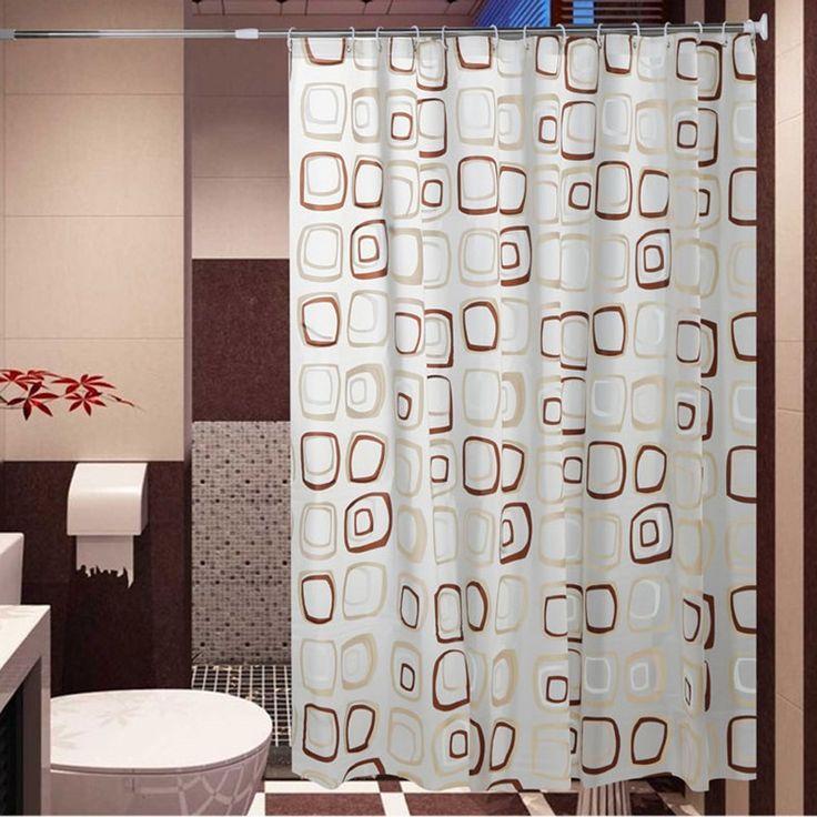 156 best Produits de salle de bains images on Pinterest Bathroom - antiderapant salle de bain