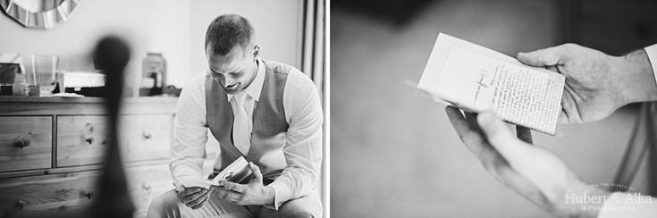 Anthony's Ocean View Wedding captured by HK Photography, makeup by Dana Bartone & Co.
