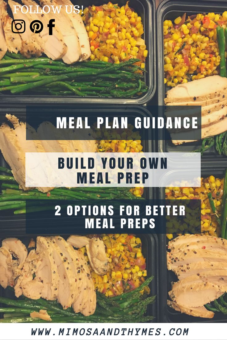 Home Delivery Meal Plans the 25+ best home delivered meals ideas on pinterest | fresh meals