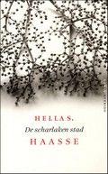 De scharlaken stad van Hella Haasse. De veelbewogen Italiaanse geschiedenis gedurende de eerste decennia van de 16e eeuw met als centrale figuur een Borgia-bastaard, die tevergeefs probeert het mysterie van zijn afkomst te ontsluieren.