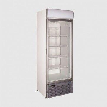 16 best glass door fridge images on pinterest glass doors glazed single glass door refrigerator having foodsafe abs interior reversible door and 4 adjustable shelves planetlyrics Gallery