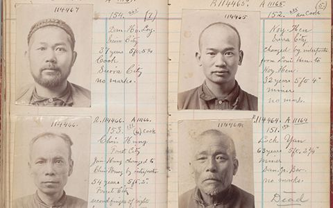 a history of chinese immigration in the united states By the mid-19th century, the united states had what could be called a fledgling restaurant culture at best, while much of china had had many centuries worth of experience in hospitality.